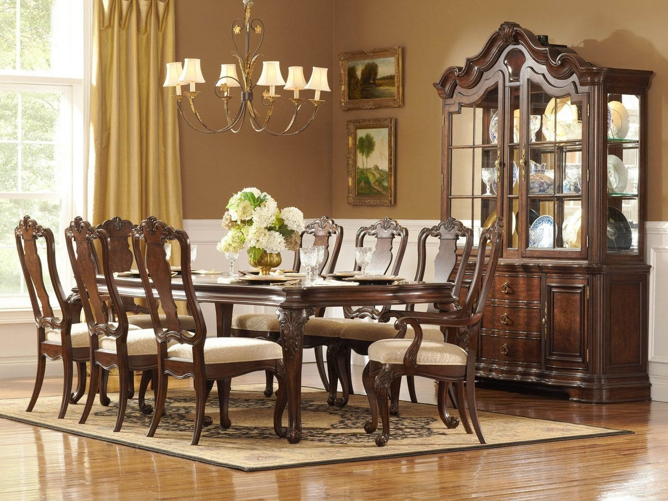 No Credit Check Furniture Financing